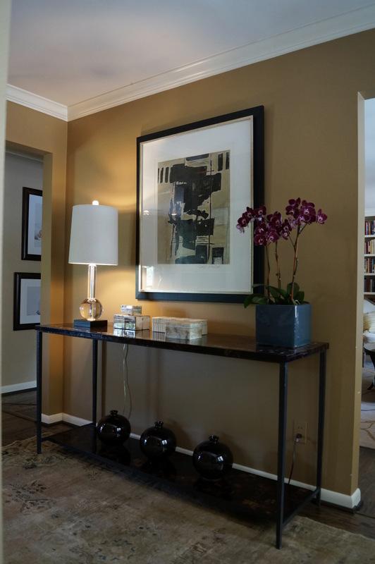 phillips_johnston_interior_design_heights_foyer.JPG