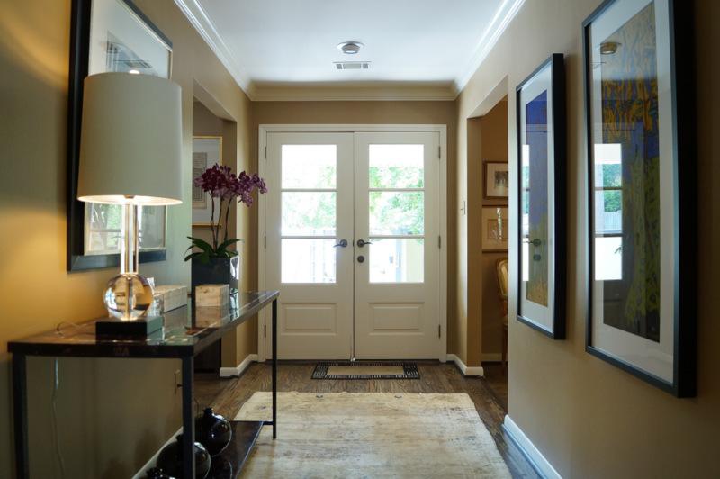 phillips_johnston_interior_design_heights_foyer_5.JPG