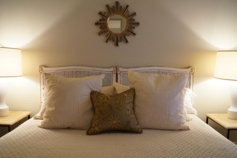 phillips_johnston_interior_design_heights_guest_bedroom_6.JPG