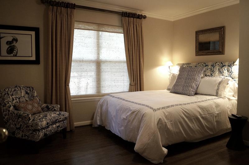 phillips_johnston_interior_design_heights_guest_room_1.JPG