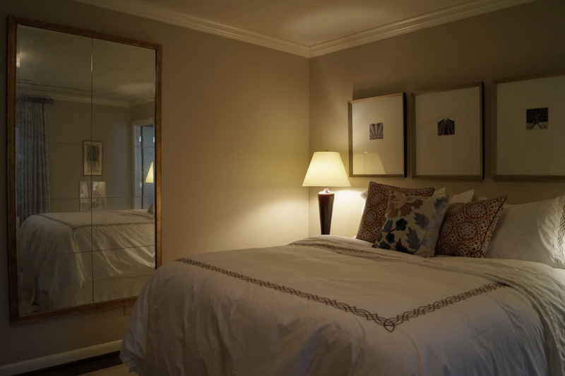 phillips_johnston_interior_design_heights_guest_room_3.JPG