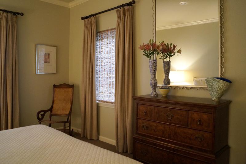 phillips_johnston_interior_design_heights_guest_room_8.JPG