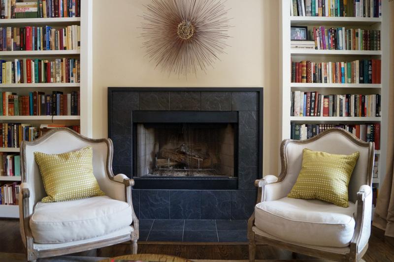 phillips_johnston_interior_design_heights_living_room_2.JPG