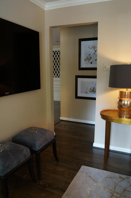 phillips_johnston_interior_design_heights_living_room_4.JPG