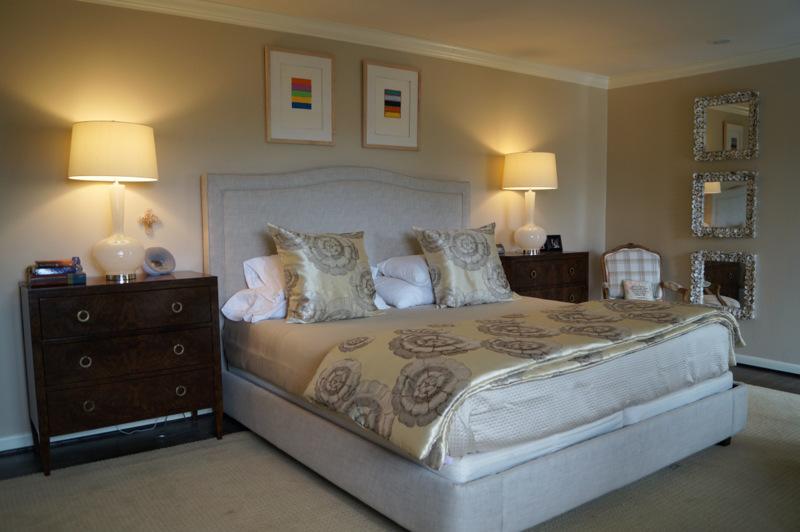 phillips_johnston_interior_design_heights_master_bedroom_1.JPG