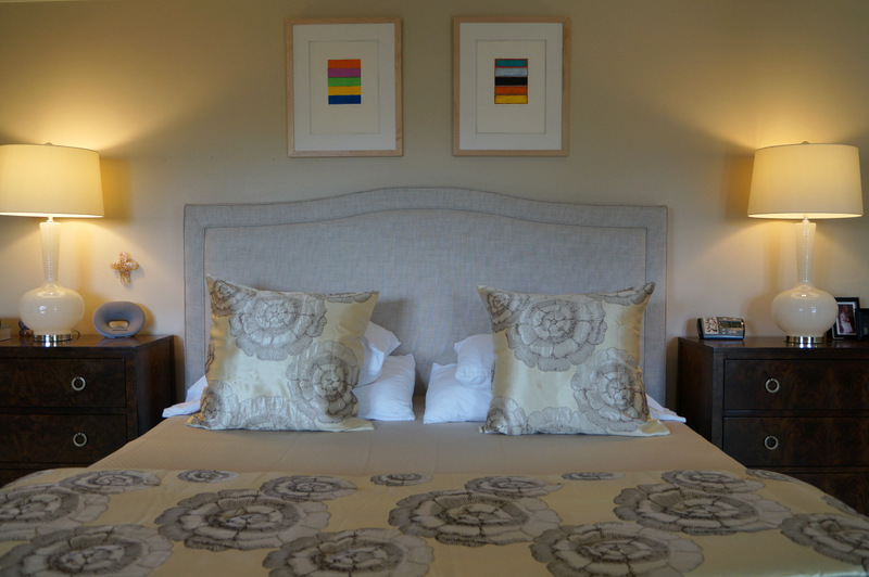 phillips_johnston_interior_design_heights_master_bedroom_2.JPG
