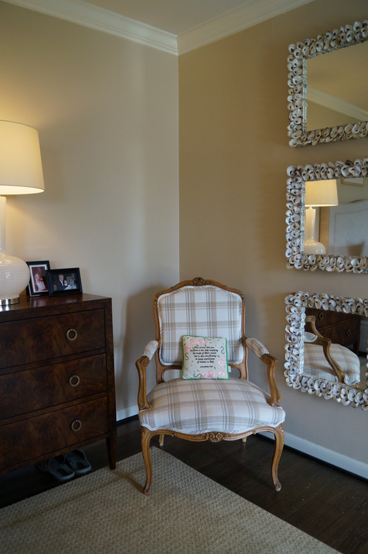 phillips_johnston_interior_design_heights_master_bedroom_3.JPG