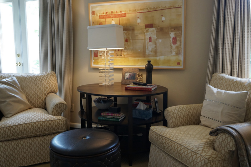 phillips_johnston_interior_design_heights_master_bedroom_5.JPG