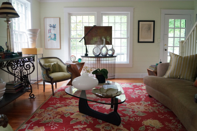 phillips_johnston_interior_deisng_tennessee_living_room_2.JPG