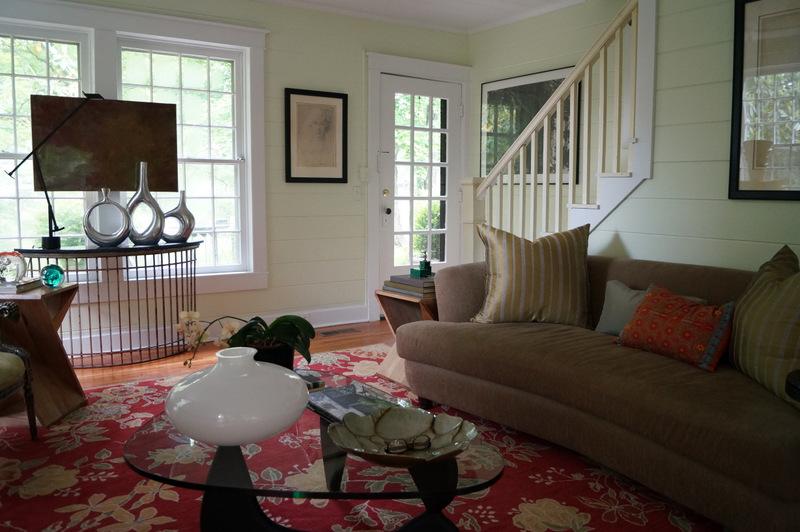 phillips_johnston_interior_deisng_tennessee_living_room_3.JPG
