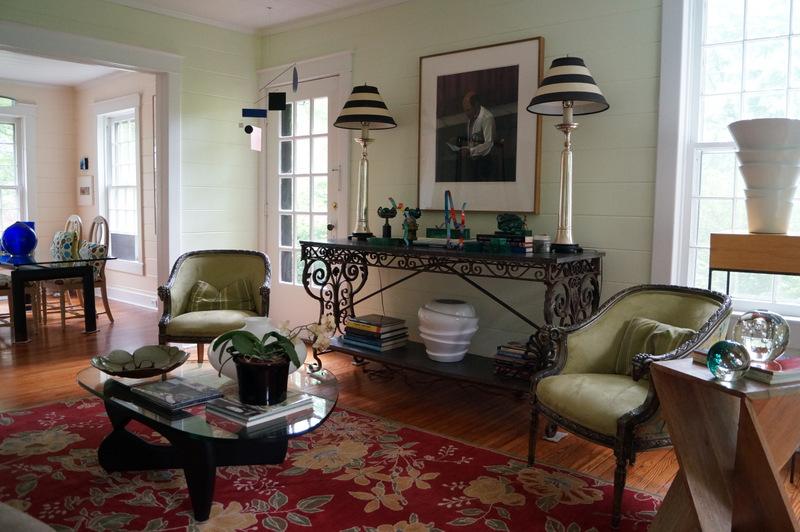 phillips_johnston_interior_deisng_tennessee_living_room_5.JPG