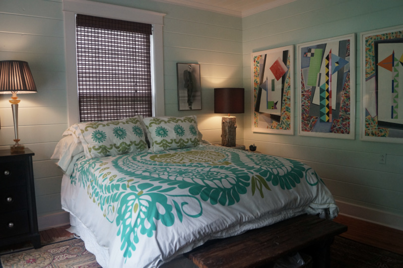 phillips_johnston_interior_deisng_tennessee_master_bedroom.JPG