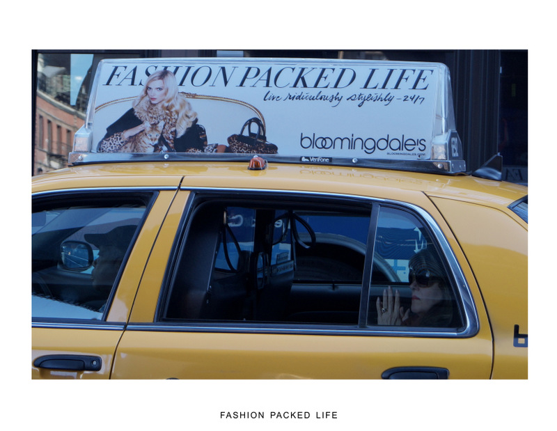 phillips_johnston_photography_nyc_taxi_5.jpg