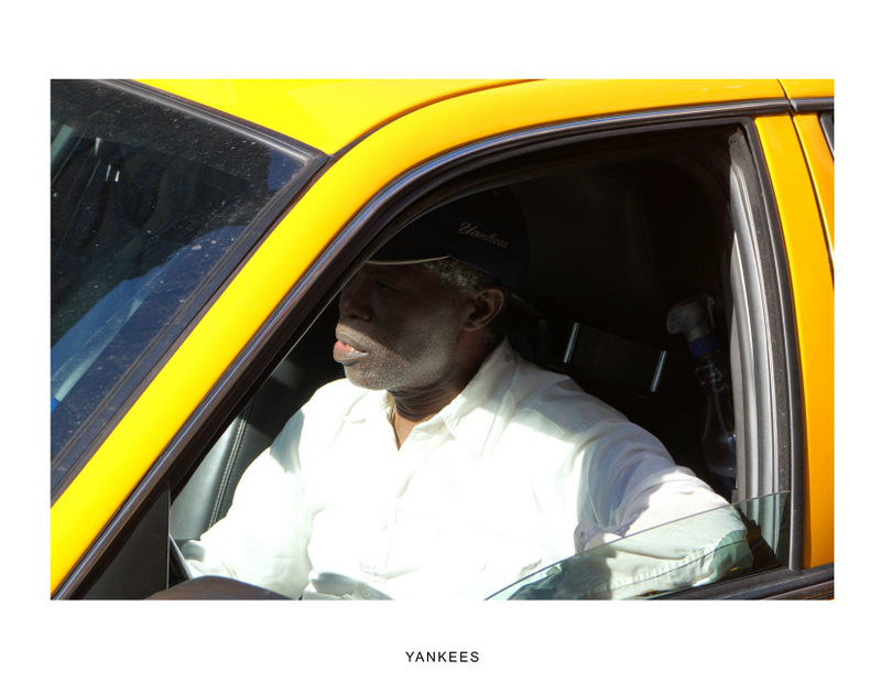 phillips_johnston_photography_nyc_taxi_18.jpg