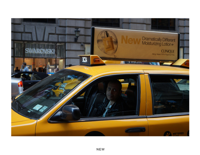 phillips_johnston_photography_nyc_taxi_32.jpg