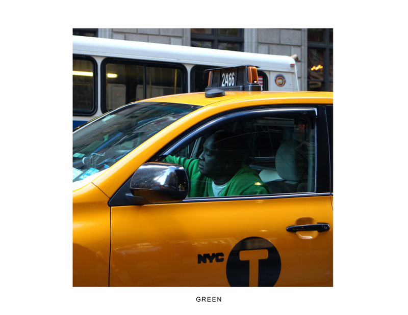 phillips_johnston_photography_nyc_taxi_34.jpg