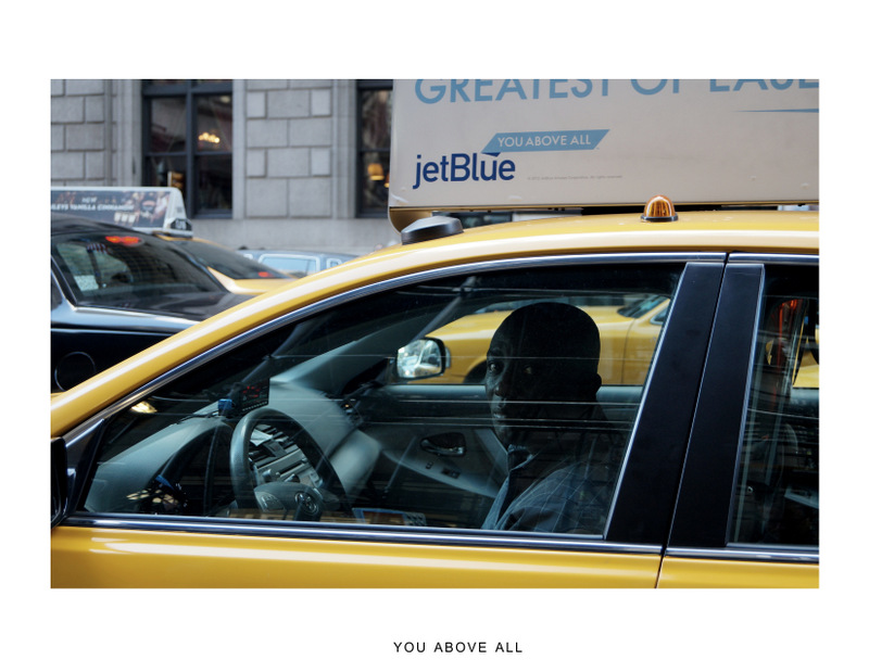 phillips_johnston_photography_nyc_taxi_1.jpg