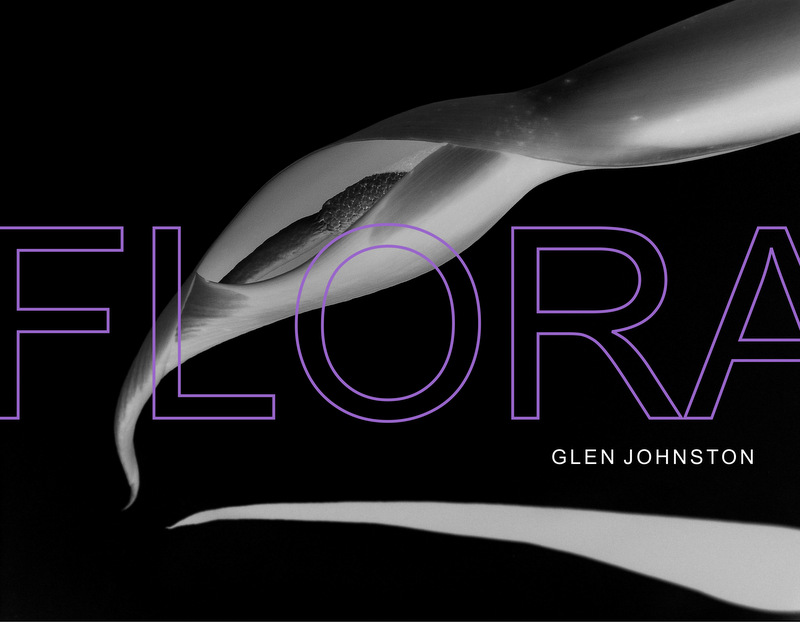 glen_johnston_photography_flora_front_cover.jpg