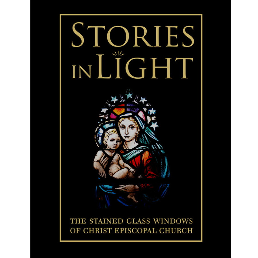 glen_johnston_projects_stories_in_light_cover.jpg