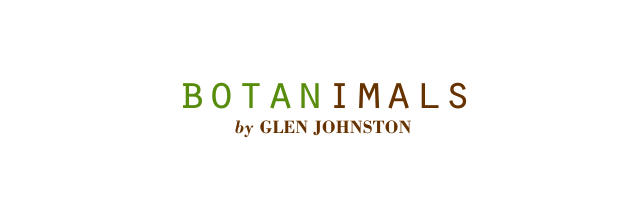 glen_johnston_botanimals_logo