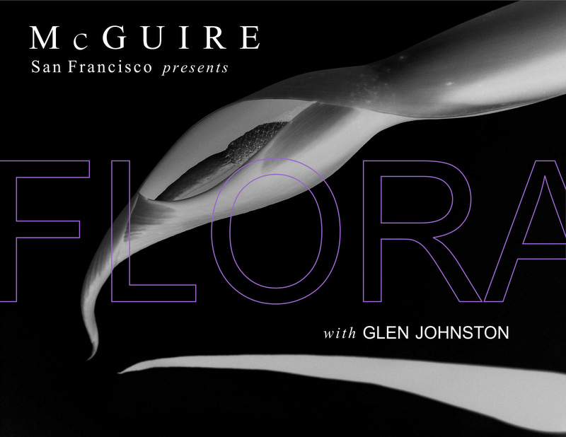 glen_johnston_flora_postcard_mcguire_1.jpg
