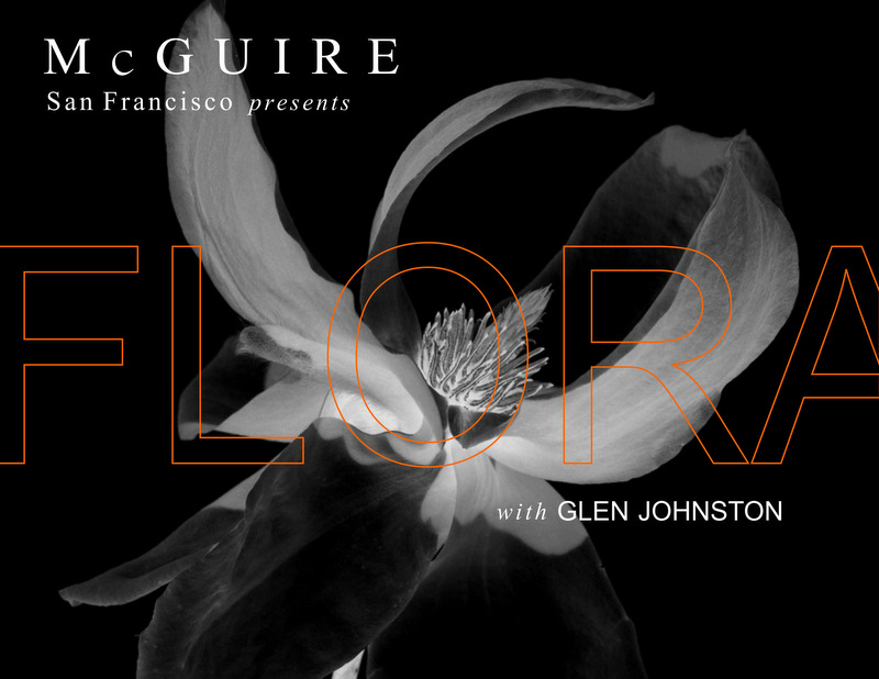 glen_johnston_flora_postcard_mcguire_2.jpg