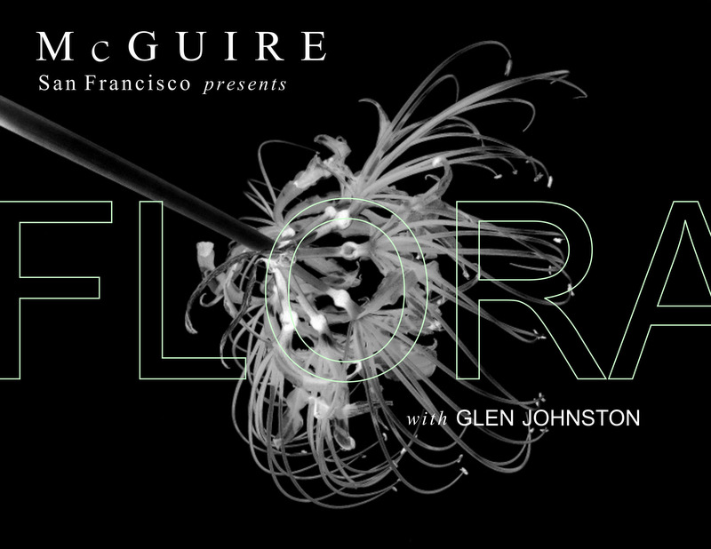 glen_johnston_flora_postcard_mcguire_3.jpg