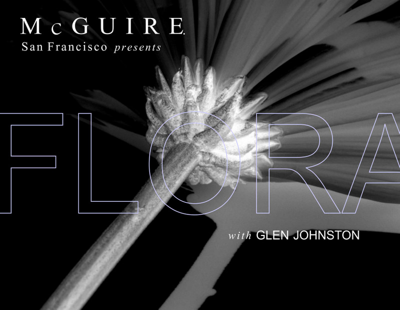 glen_johnston_flora_postcard_mcguire_9.jpg