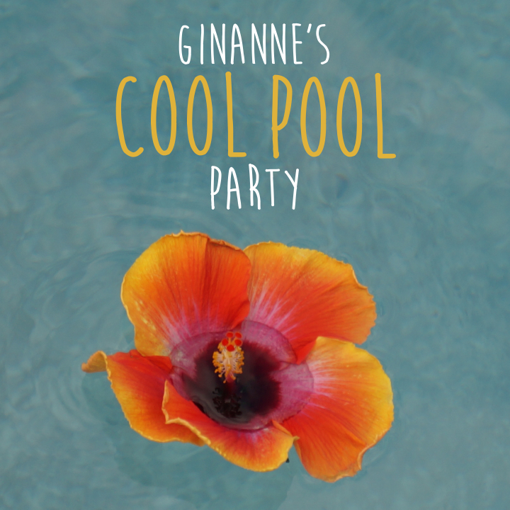 ginannes_cool_pool_party