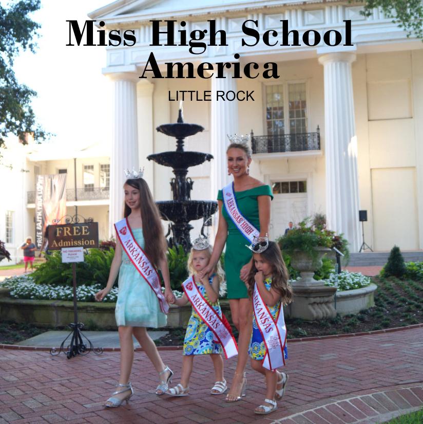 miss_high_school_america_little_rock
