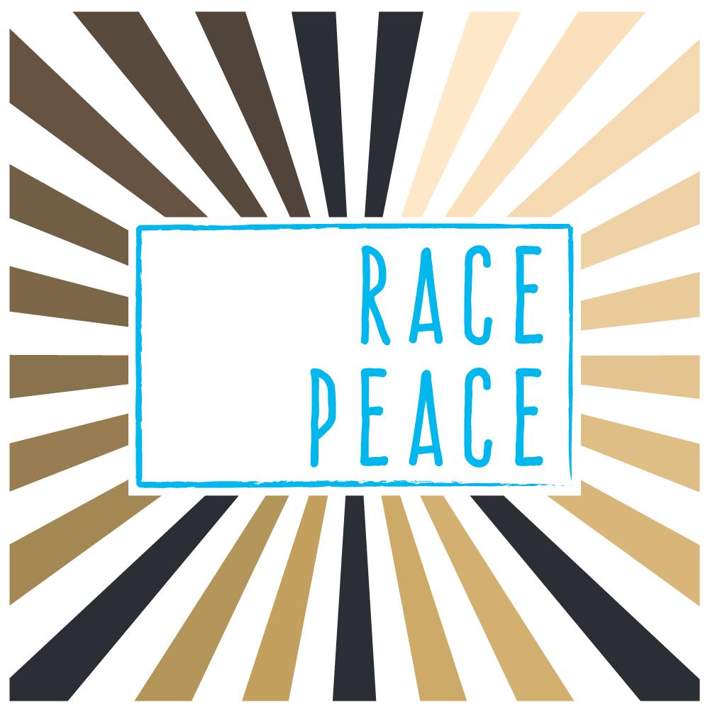 racepeace.jpeg