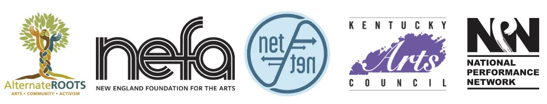 Ezell Supporter Logos Horizontal.jpg