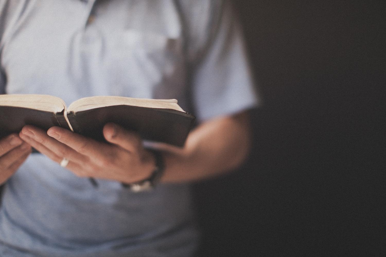 Disciple Believers -