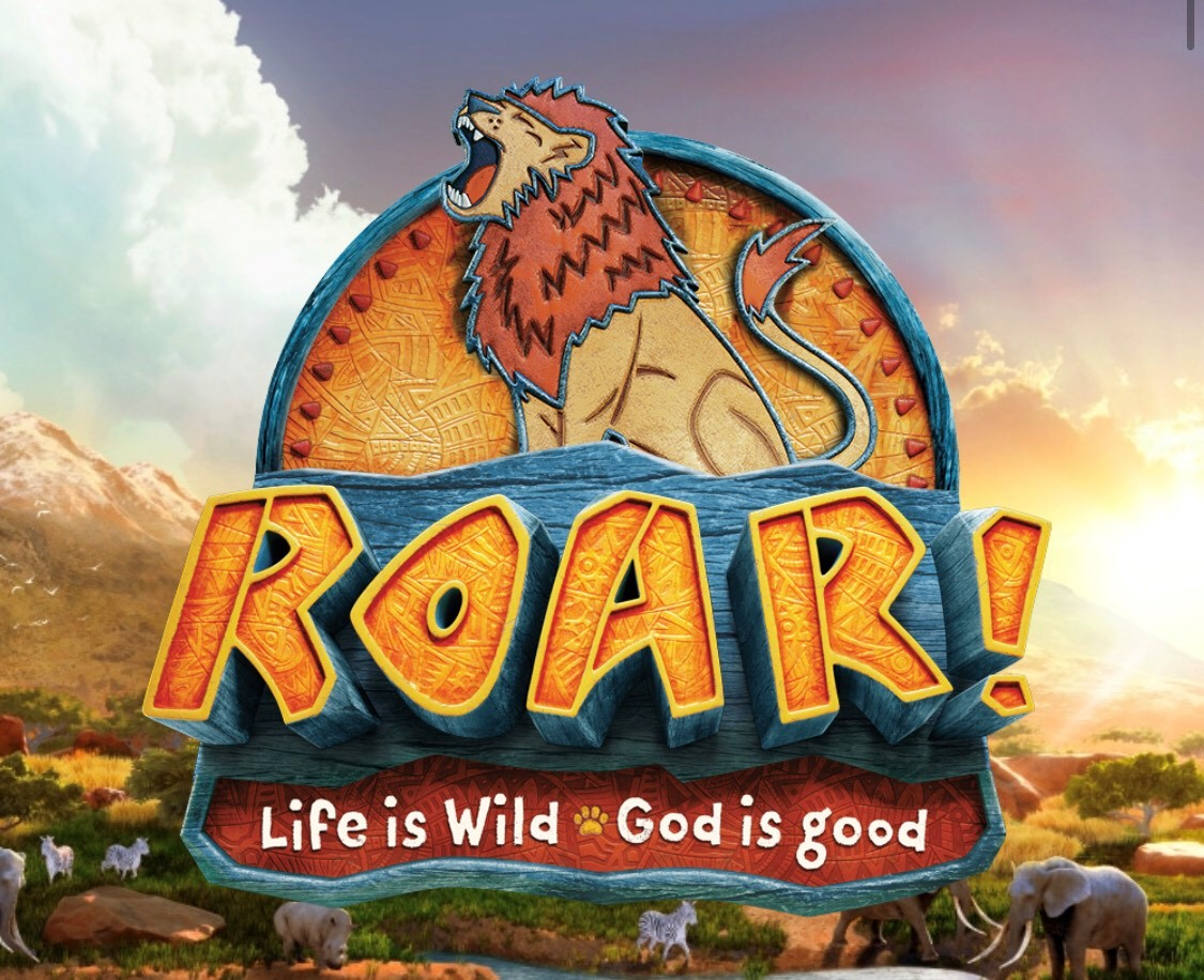 VBS - June 24-279:30am - 12pm DailyCost: $5/ChildAll kids welcome thru 6th grade