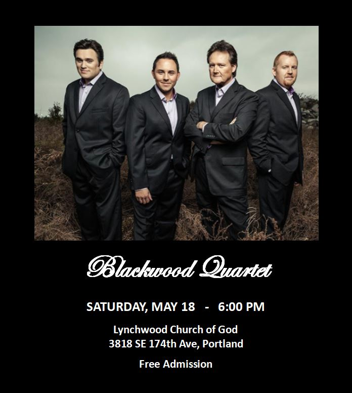 Blackwood Quartet 2.JPG