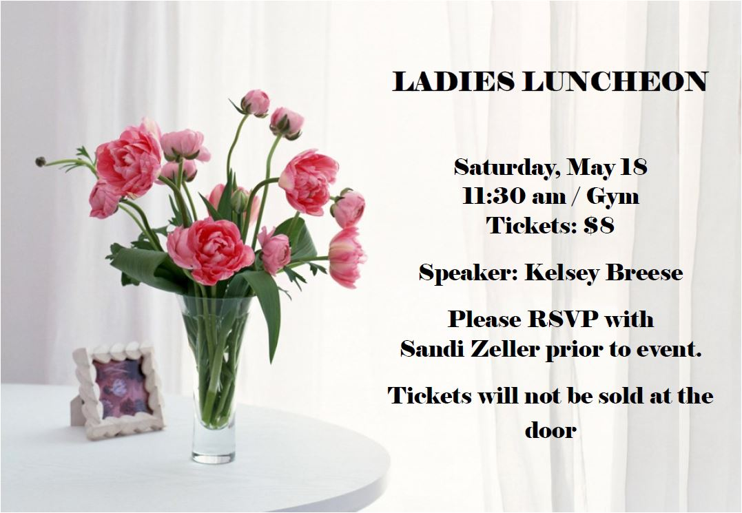 Ladies Luncheon.png