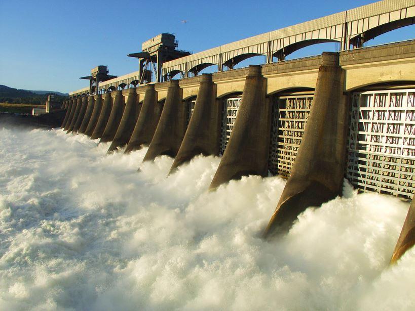 Bonneville Dam.JPG