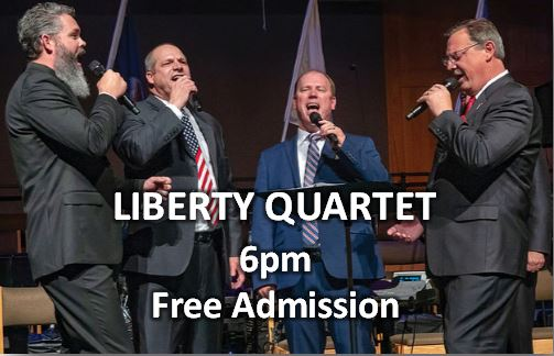 Liberty Quartet.JPG