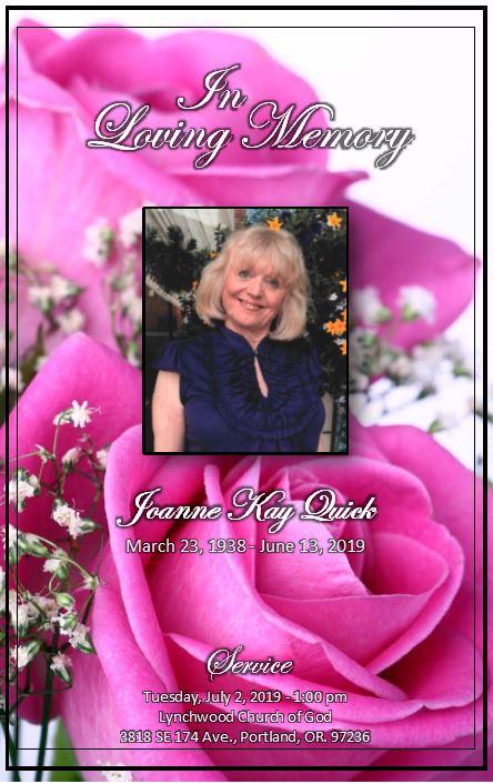 Joanne Quick.JPG