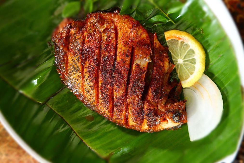 Fish Fry 2.JPG
