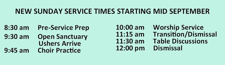 New Church Schedule.JPG