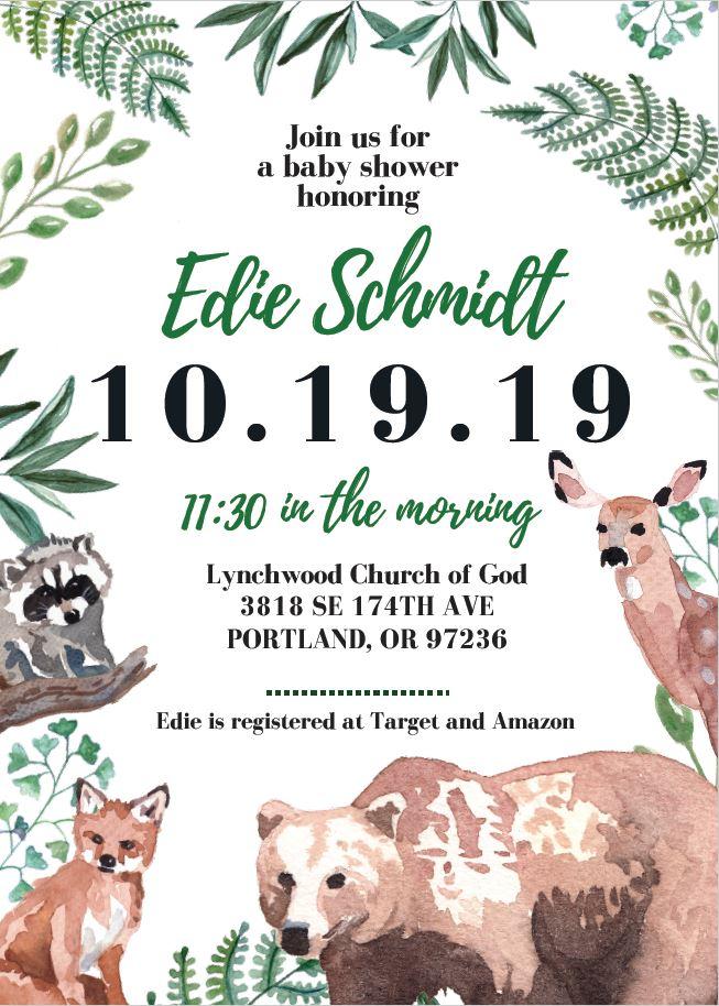 2019 Edie Baby Shower.JPG