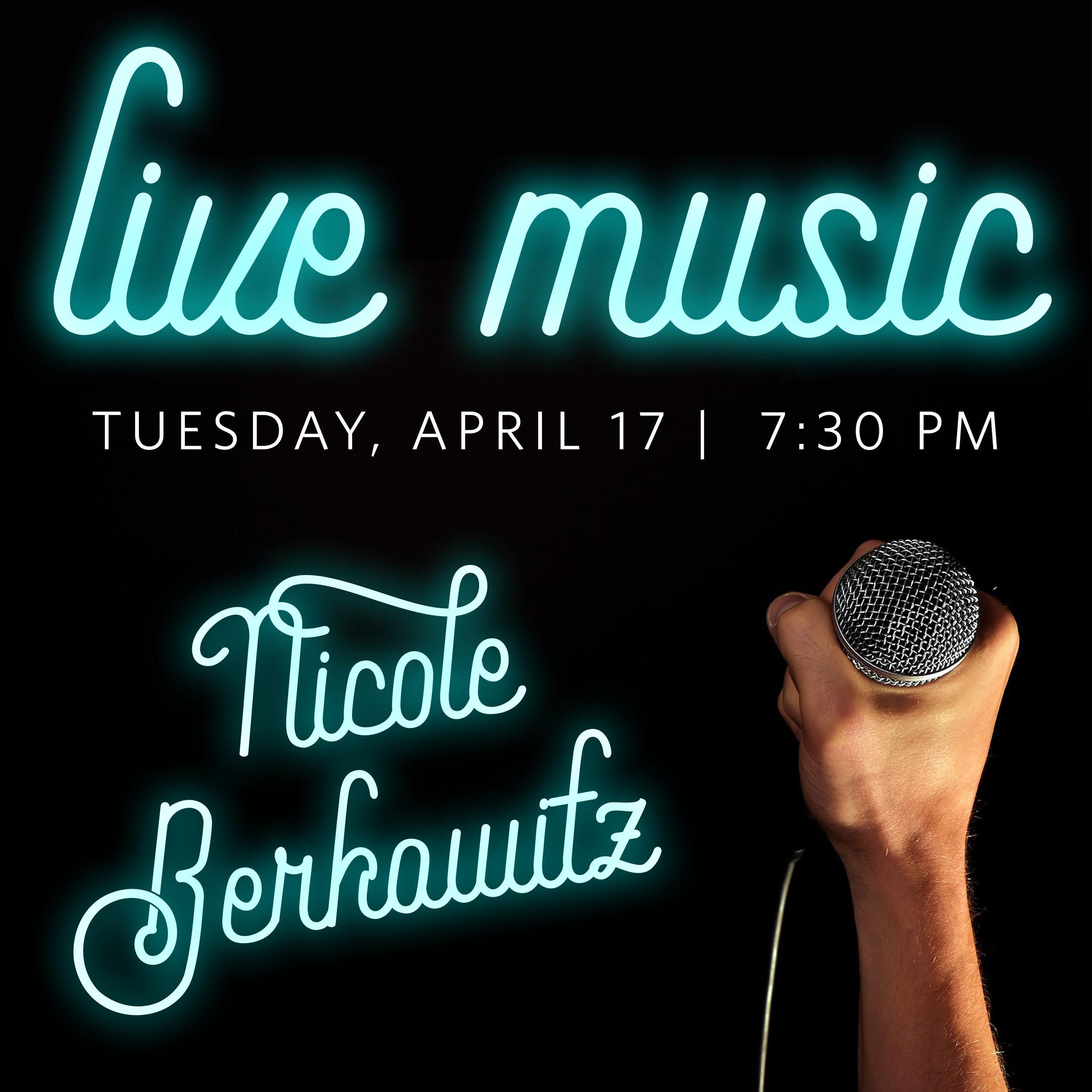 Live Music April.jpg