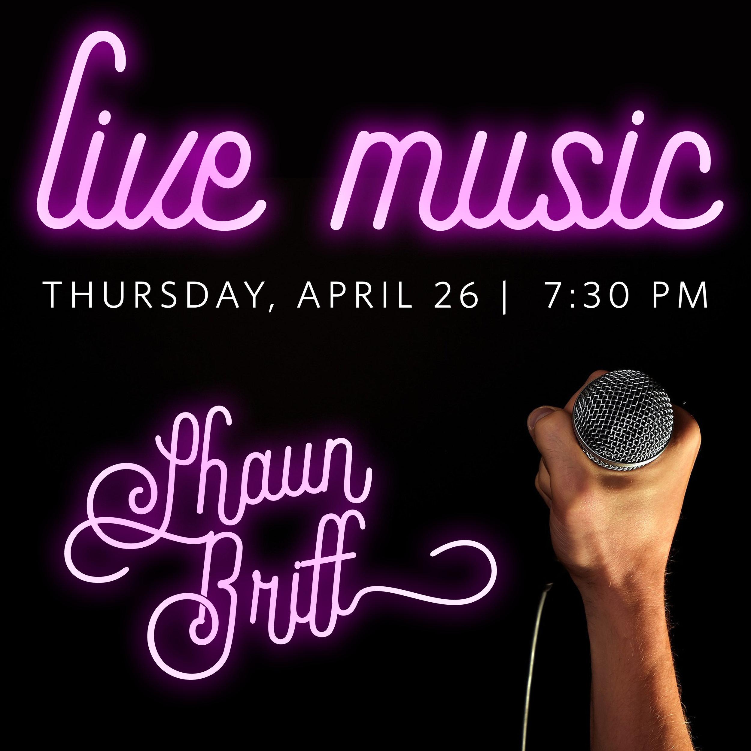 Live Music April5.jpg