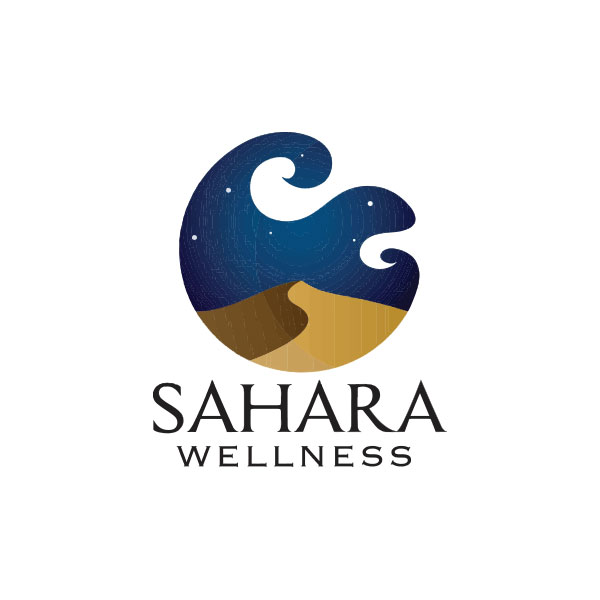 Sahara.jpg