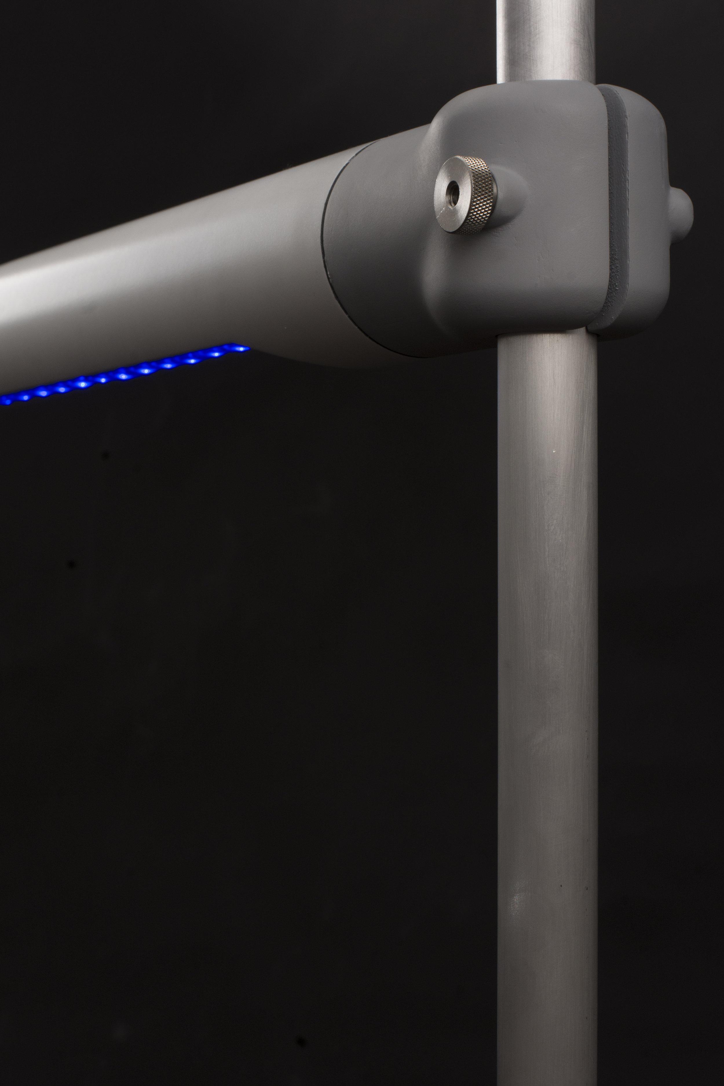 cameron_lamp_project0275.jpg