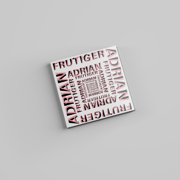 FrutigerMockup1.jpg