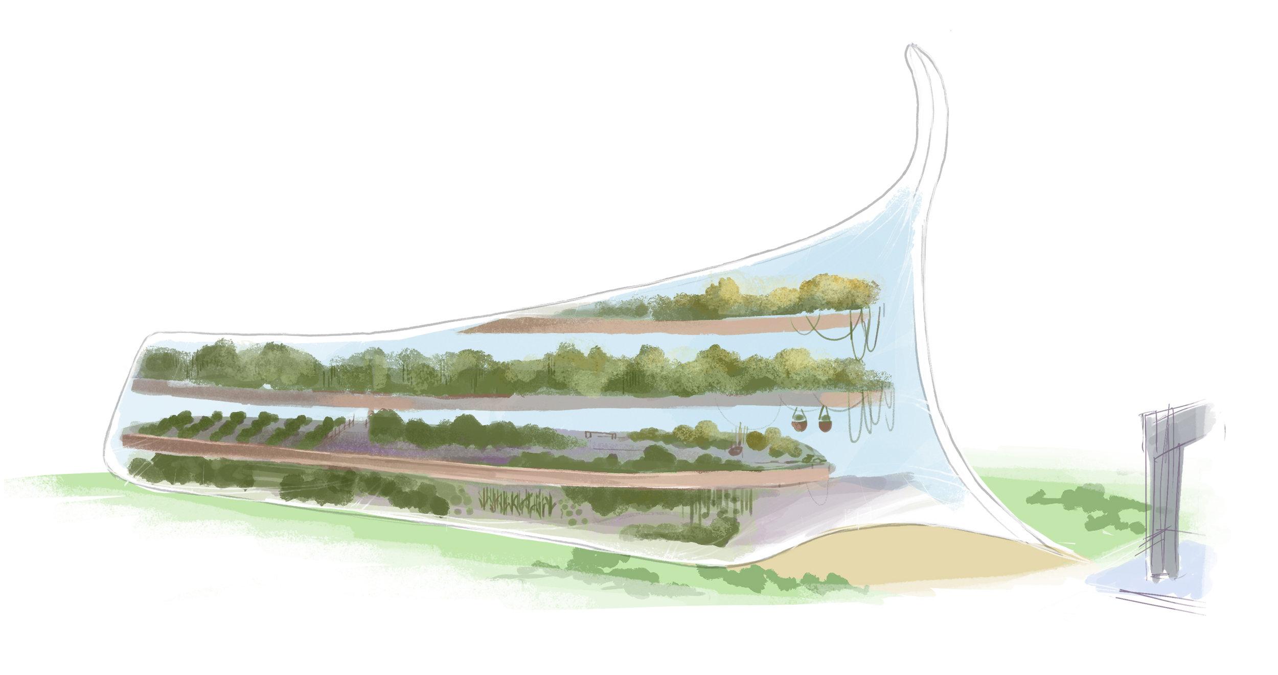 greenhouse design final.jpg