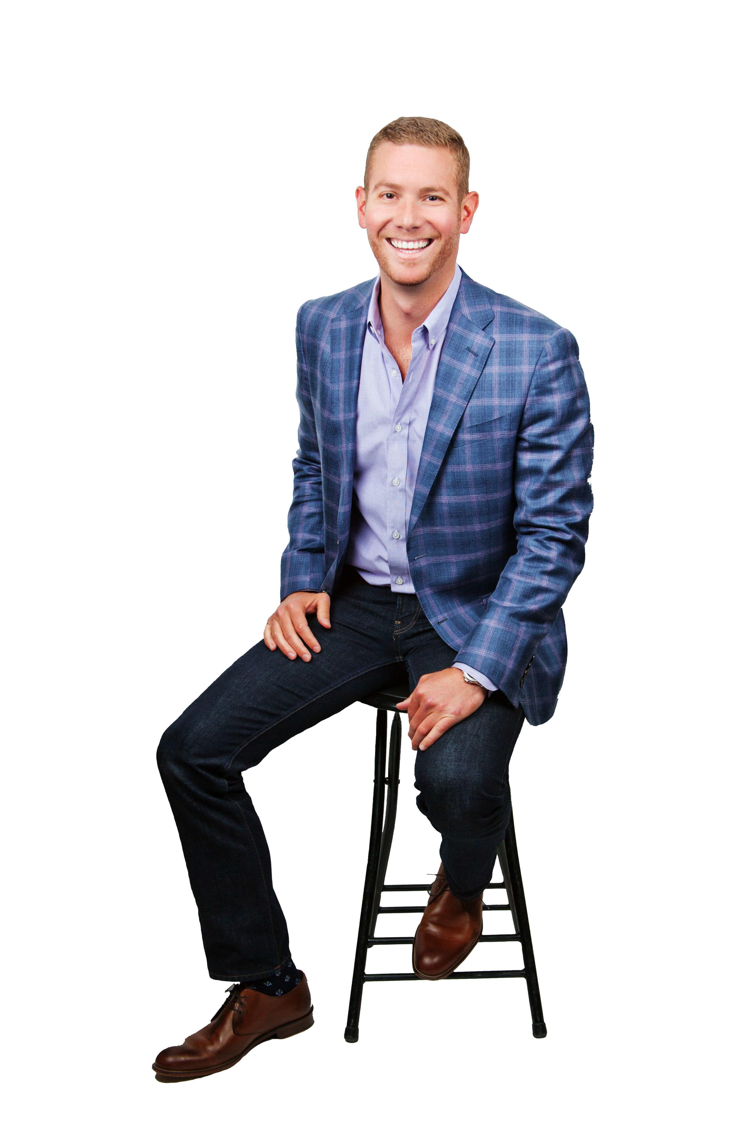 stool with white.jpg