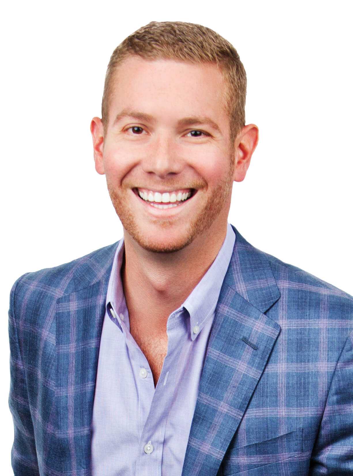 Wade Giles, Moreland Properties | Elite 25 Austin | Luxury League - -